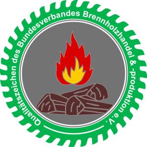 BBB Qualitätszeichen