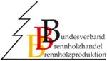 Bundesverband Brennholzhandel und -produktion e.V. (BuVBB)